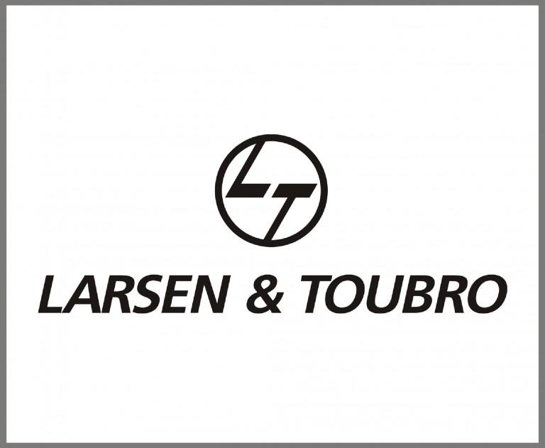 L & T Ltd – vadodara