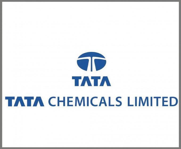 TATA Chemical Limited – Mithapur Kachh.
