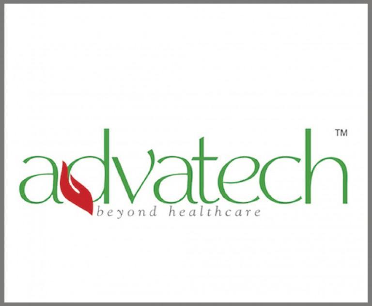 Advateck Industries PVT.LTD – Mehsana