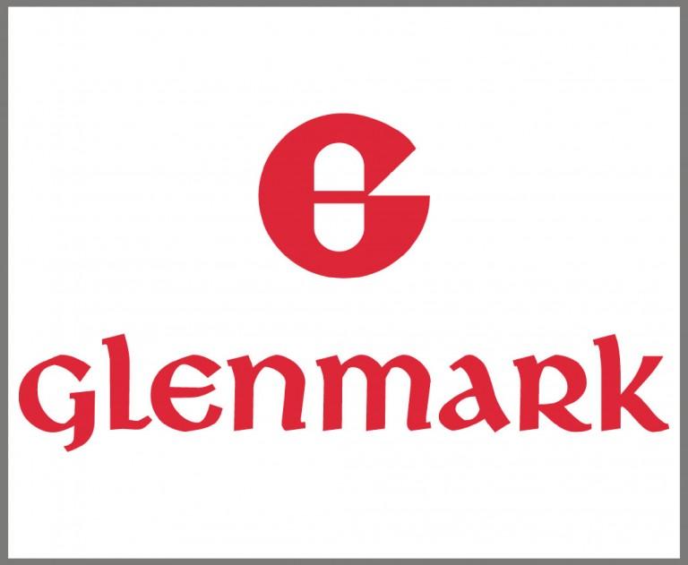 Glenmark Generics Ltd – Ankleshwar, Indor