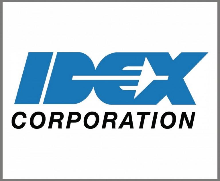 IDEX Fluid & Metering Ltd. USA.