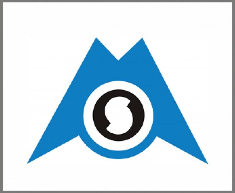 Madhu Silica Pvt. Ltd. – Bhavnagar
